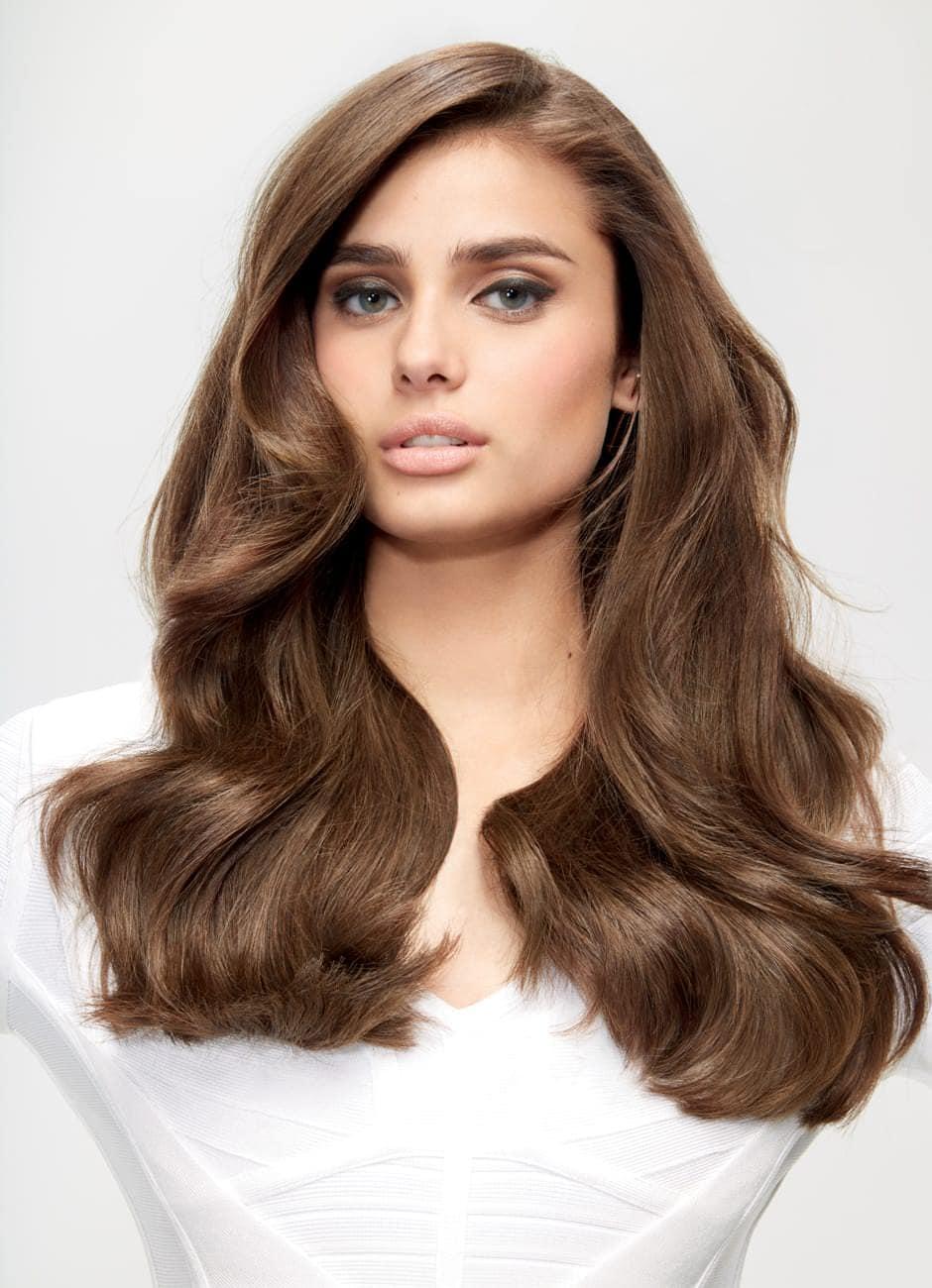 Hair Extensions Patricks Hair Caledonia Hair Care